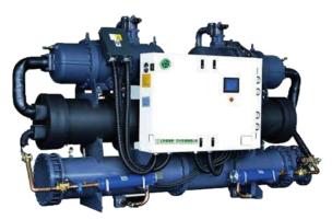 地源热泵空调和普通空调哪个更划算更适合家用?